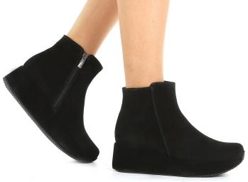 жизнь активно купить обувь келтон в интернете пишете