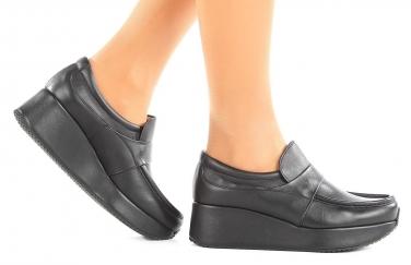 конечного купить обувь келтон в интернете году