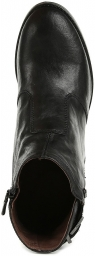 NERO GIARDINI A411260D черный