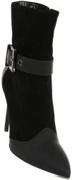 LORIBLU S12152SC черный