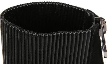 LORIBLU S12121SC черный