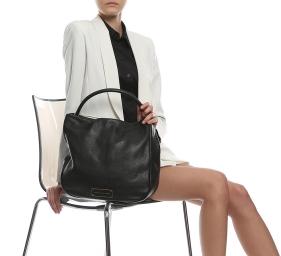 Женские сумки в рандеву распродажа Новая коллекция