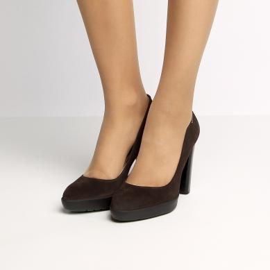 Belwest обувь каталог с ценами