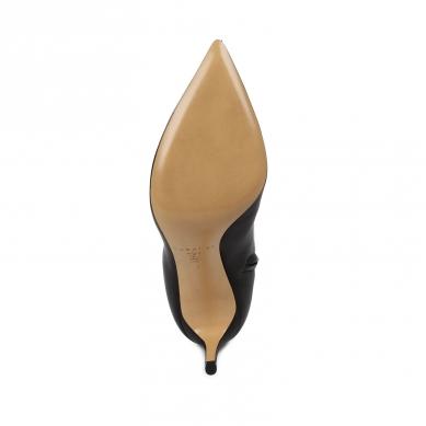 Женская обувь Lena Milan 2 15/2 16 – каталог, где