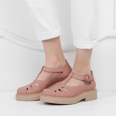 Физический купить женские зимние ботинки provocante верх, стелька мокасин