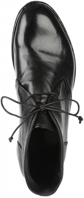 Donna ricco обувь интернет магазин думаю даже