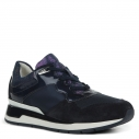 Каталог обуви GEOX (Геокс) | Купить обувь GEOX в