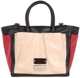 Купить Средние сумки Chlo Новая и resale женская