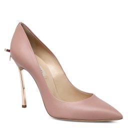 Туфли CASADEI 1F207G100M розовый