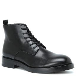 Ботинки CALVIN KLEIN READ черный