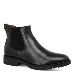 Ботинки NERO GIARDINI A719289D черный