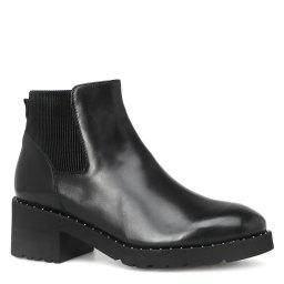 Ботинки ZENUX 75312 черный