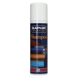 Очищающее средство SAPHIR SHAMPOO SPRAY