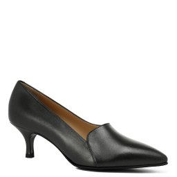 Туфли GIOVANNI FABIANI G5318 черный