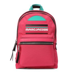 Рюкзак MARC JACOBS M0014035 розовый