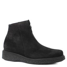 Ботинки ARCHE JOEKAM черный
