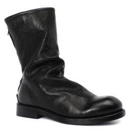 Ботинки THE LAST CONSPIRACY KAJSA черный