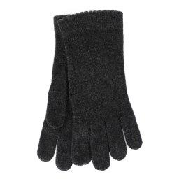 Перчатки LA NEVE 3991gu темно-серый