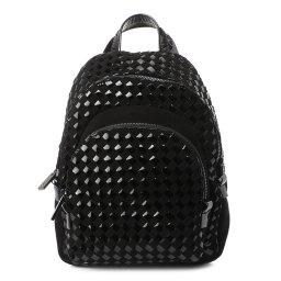 Рюкзак DOLCI 702 черный
