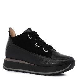 Кроссовки KELTON T0110 черный