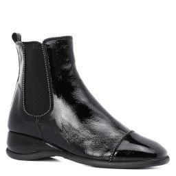 Ботинки KELTON T0720 черный