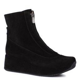 Ботинки KELTON T0630 черный