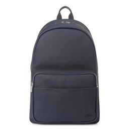 Рюкзак LACOSTE NH2583HC темно-синий