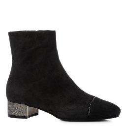 Ботинки NANDO MUZI T531REG темно-серый