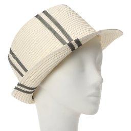 Шляпа CELINE ROBERT DYSH светло-бежевый