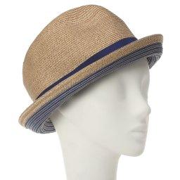 Шляпа CELINE ROBERT ANTOS бежевый