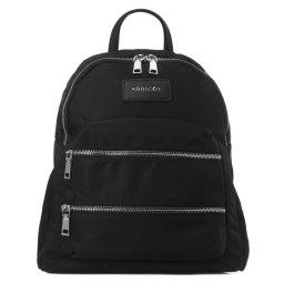 Рюкзак ABRICOT 10750 черный