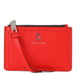 Ключница MARC JACOBS M0015123 красный