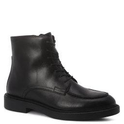 Ботинки VAGABOND 4648-001 черный thumbnail