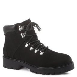 Ботинки VAGABOND 4457 черный thumbnail