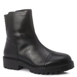 Ботинки VAGABOND 4857 черный thumbnail