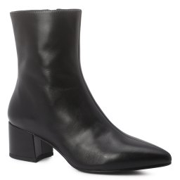 Ботинки VAGABOND 4619 черный thumbnail