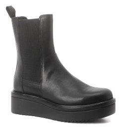 Ботинки VAGABOND 4846 черный thumbnail