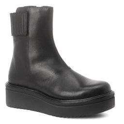 Ботинки VAGABOND 4846-201 черный thumbnail