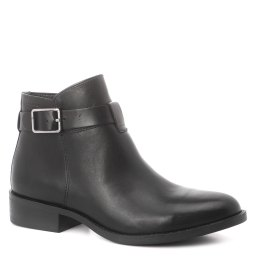 Ботинки VAGABOND 4820 черный thumbnail