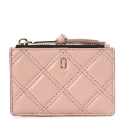 Ключница M0015865 бежево-розовый MARC JACOBS