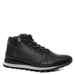 Кроссовки DINO BIGIONI DBS2207 черный 2500012