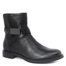 Ботинки 206673 черный ECCO