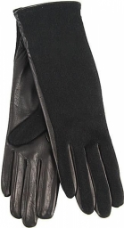 Перчатки AGNELLE 11/252/C100/S черный thumbnail