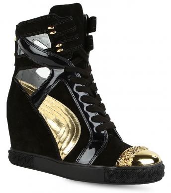 Посмотреть обувь