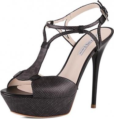 dd7bd5c271f если трэйс обувь каталог барнаул указанные. туфли купить резиновые босон