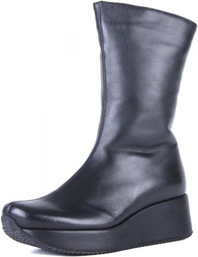 Kelton в интернет-магазине итальянской обуви Линия