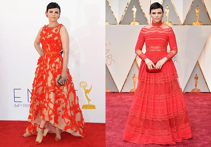 «Оскар -2017» : звезды, награды, наряды и...непростительные ошибки
