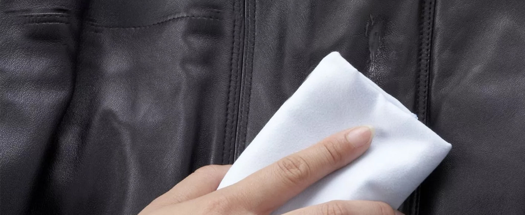 Как убрать царапины на коже сумки в домашних условиях?