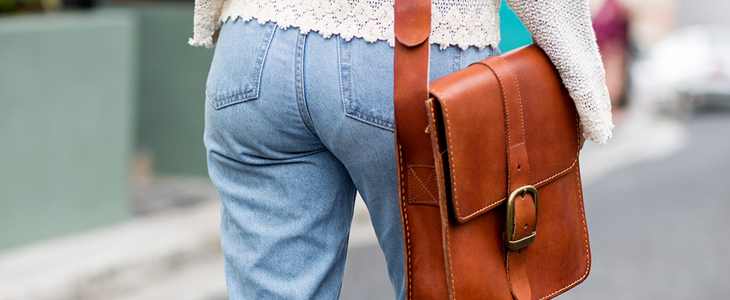 Сумка планшет - с чем носить, фото